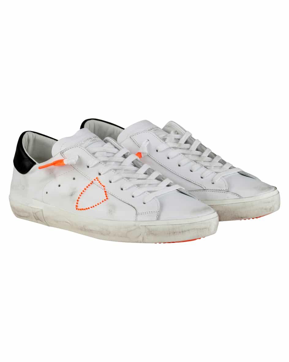 Paris Sneaker  40