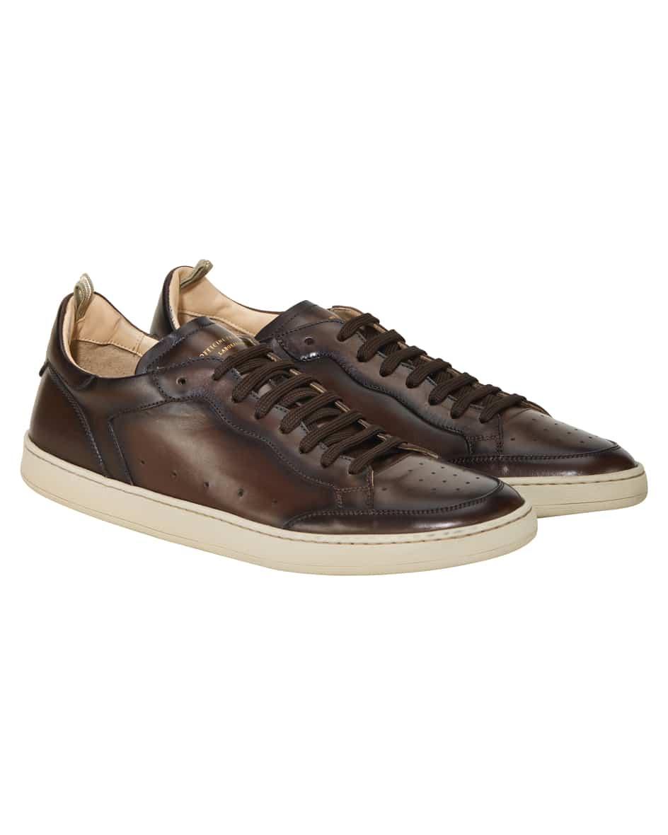 Kareem Lux Sneaker  41,5