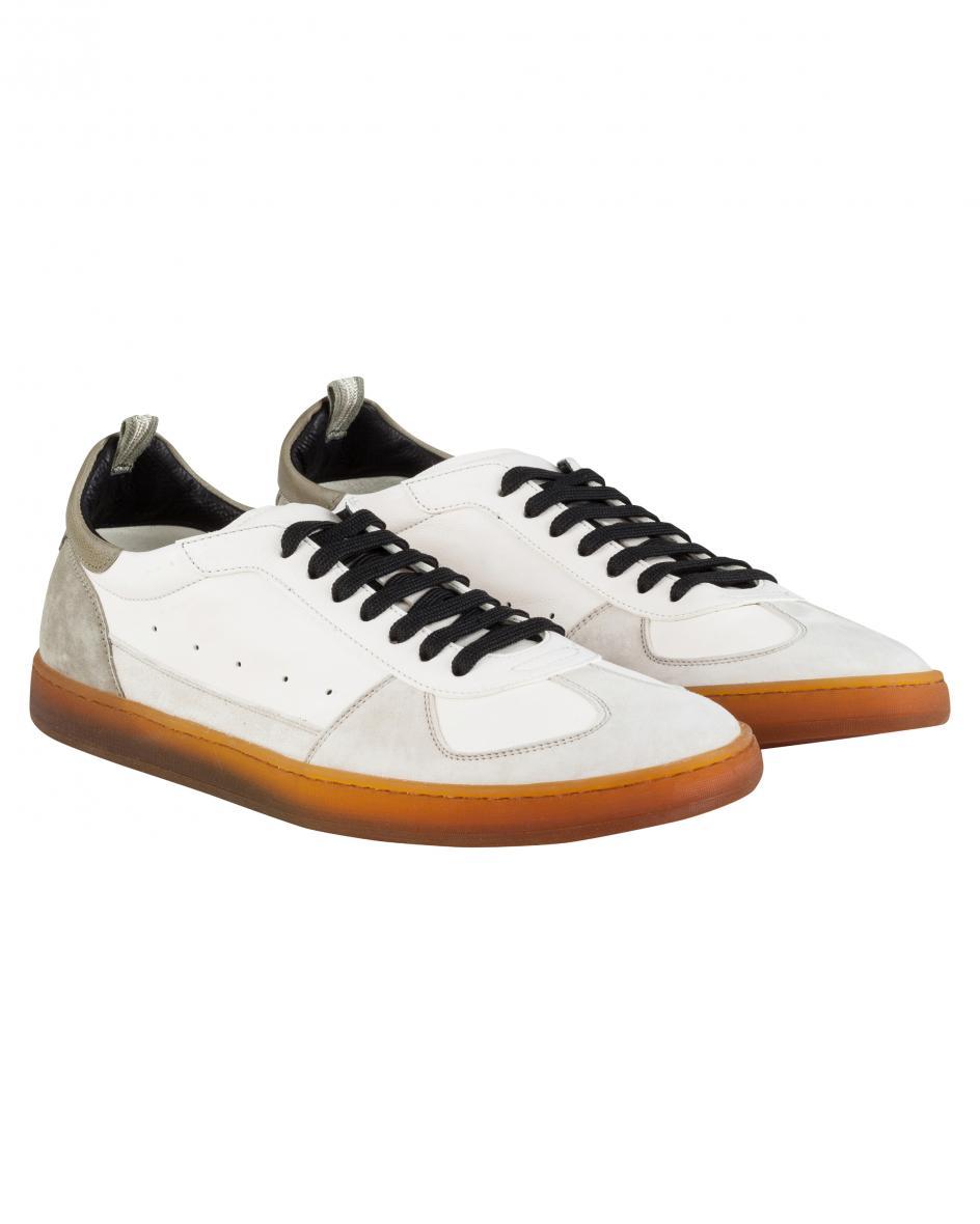Kadett Sneaker  45