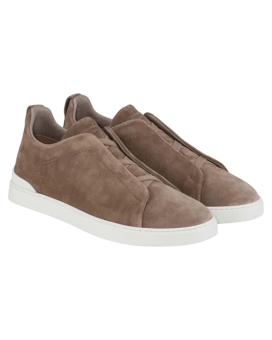 Triple Stitch Sneaker 43