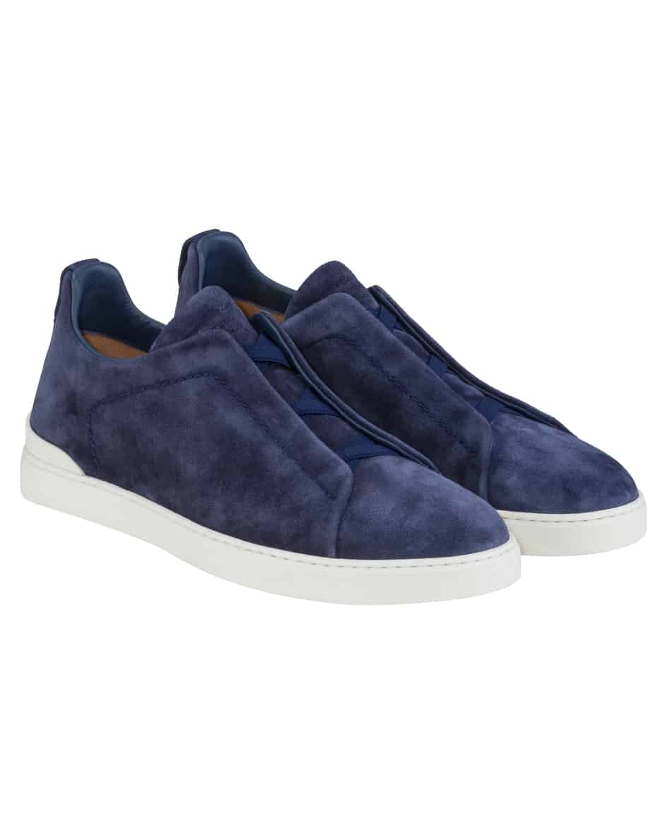 Triple Stitch Sneaker 42