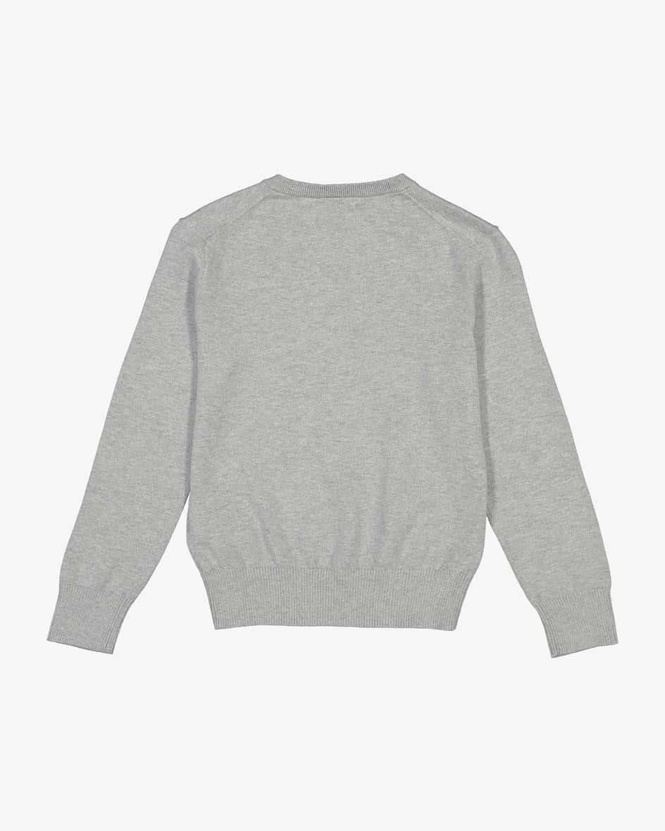 Jungen-Pullover 5