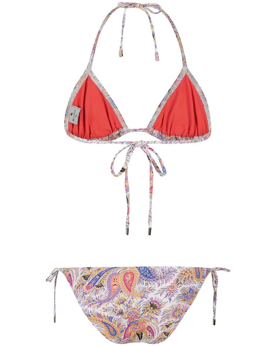 Bikini 40