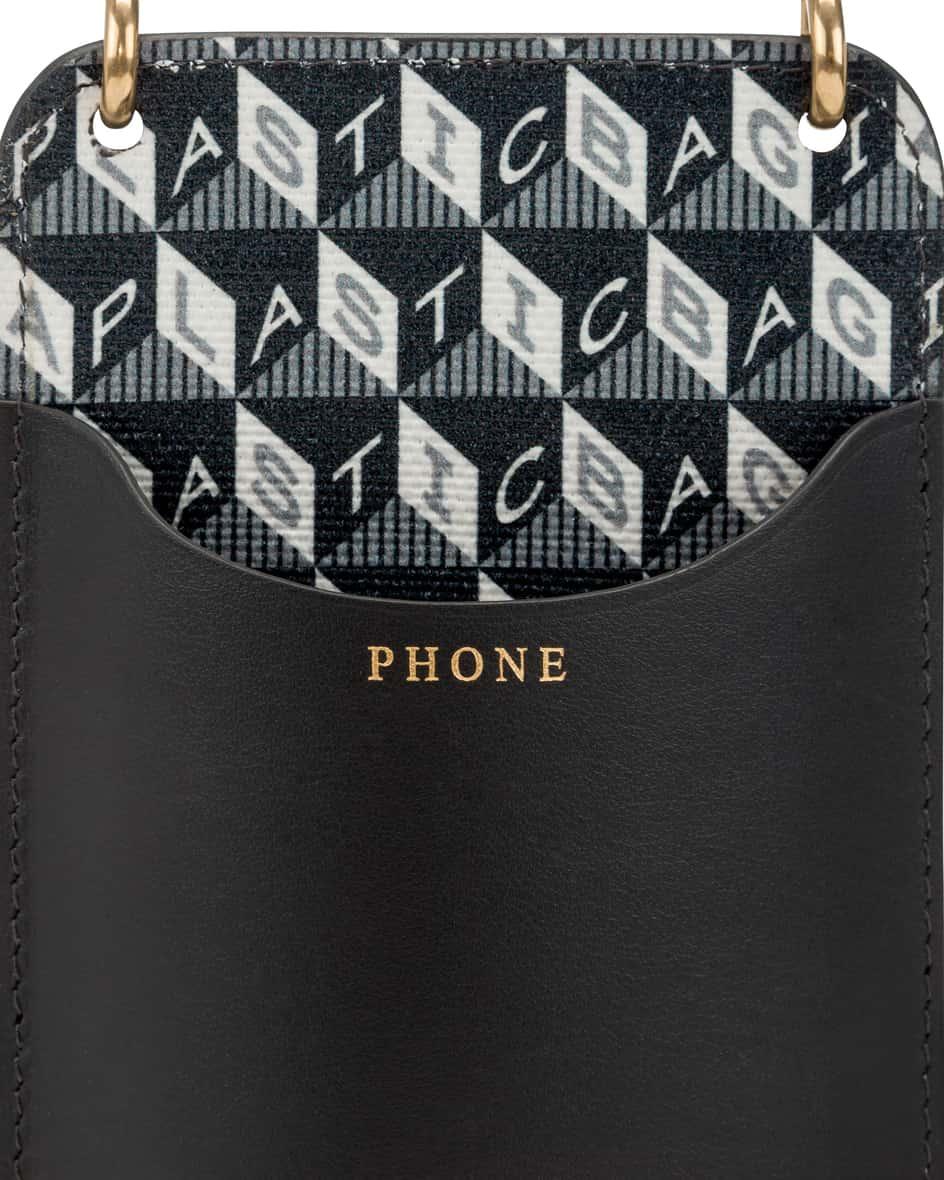 Phone Case Unisize
