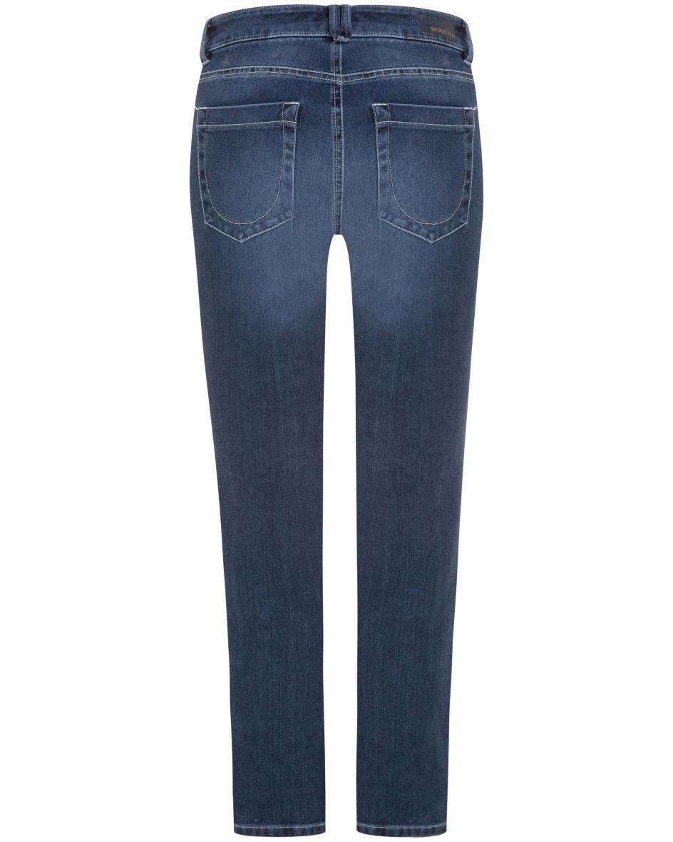 Claire Jeans 32