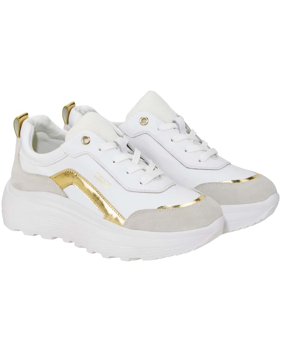 Neon Ave Sneaker 38