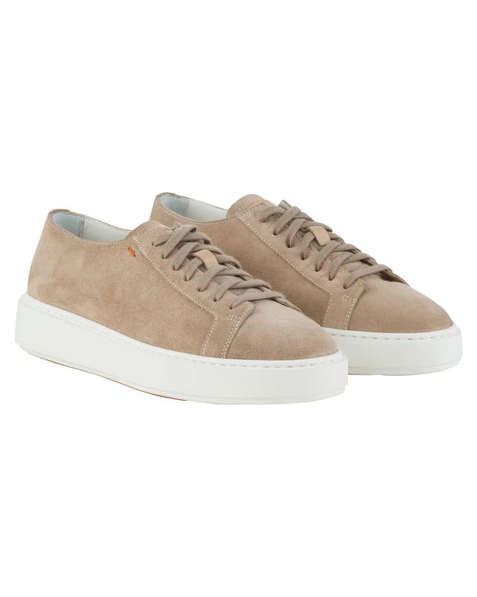 Sneaker 39,5