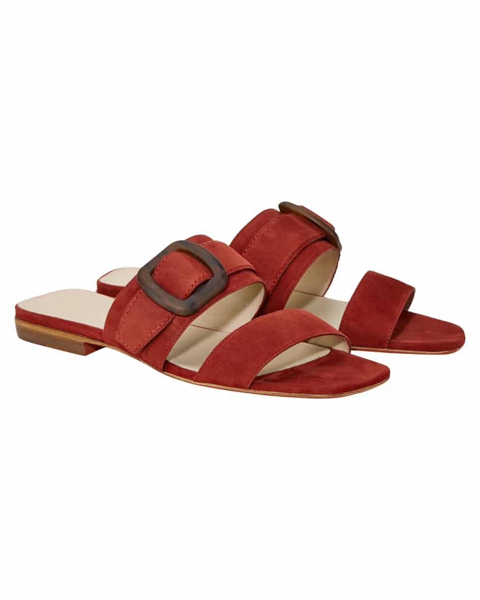 Sandalette 38