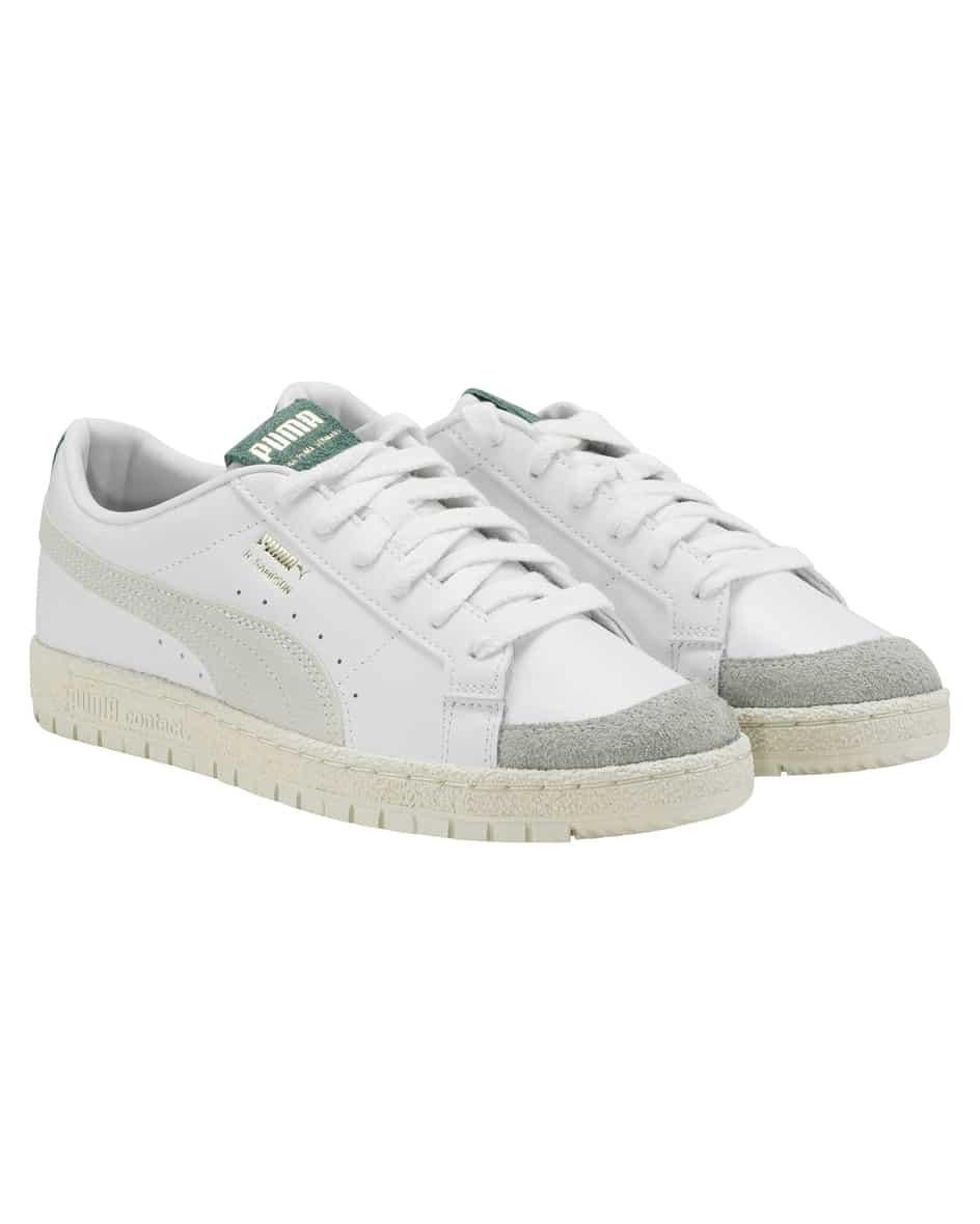 Ralph Sampson 70 Lo Sneaker 36