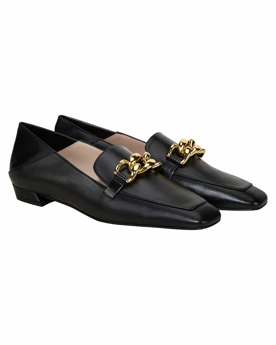 Mickee Loafer 37