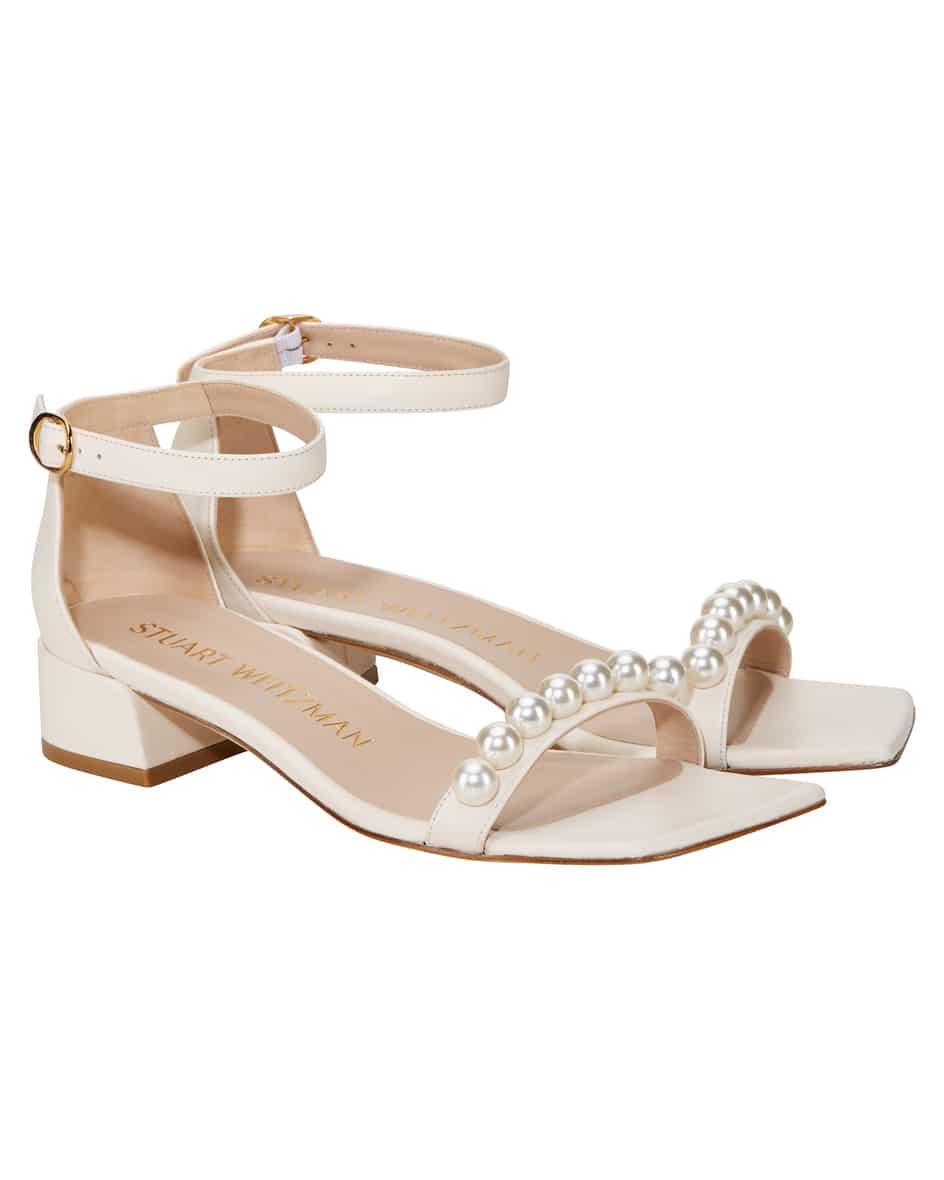 Sandale 37,5