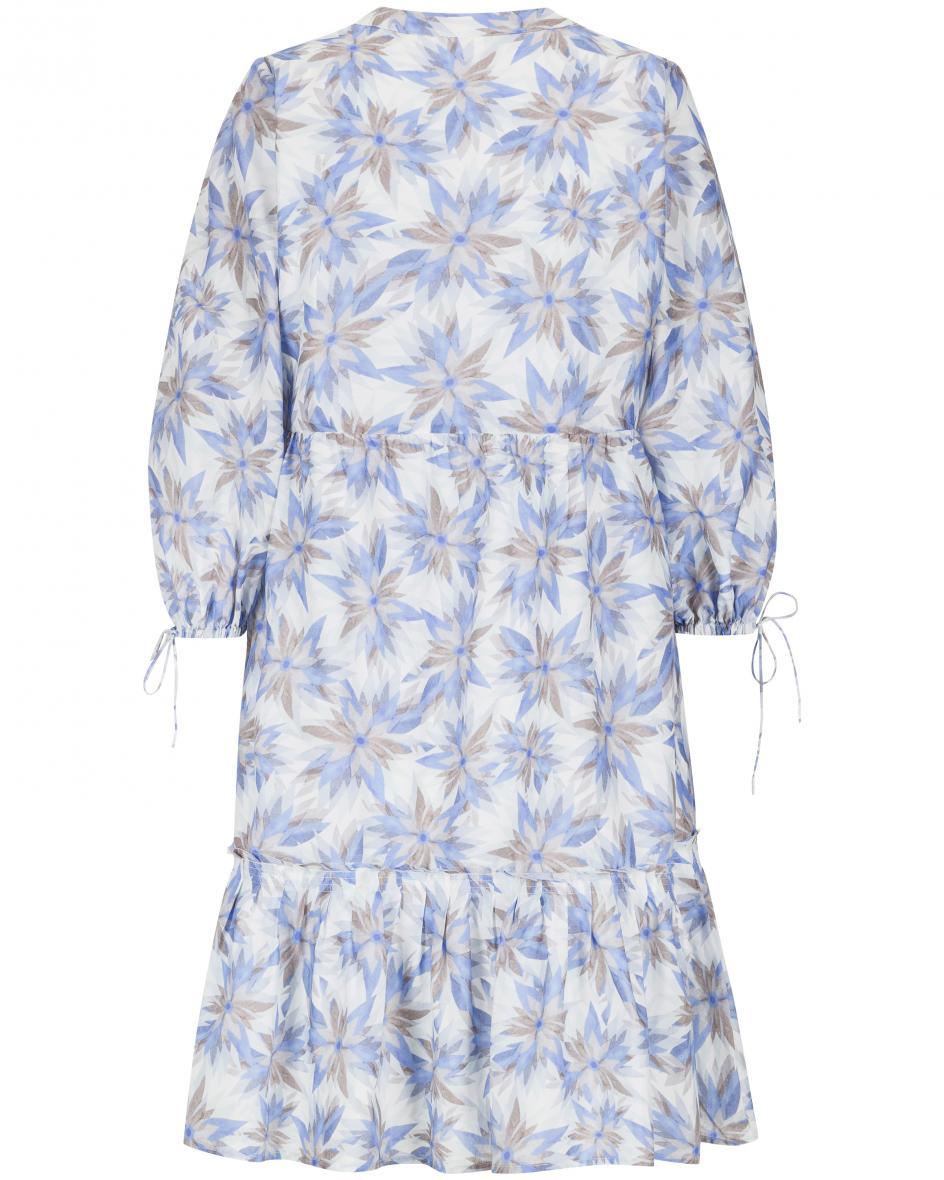 Kleid XL