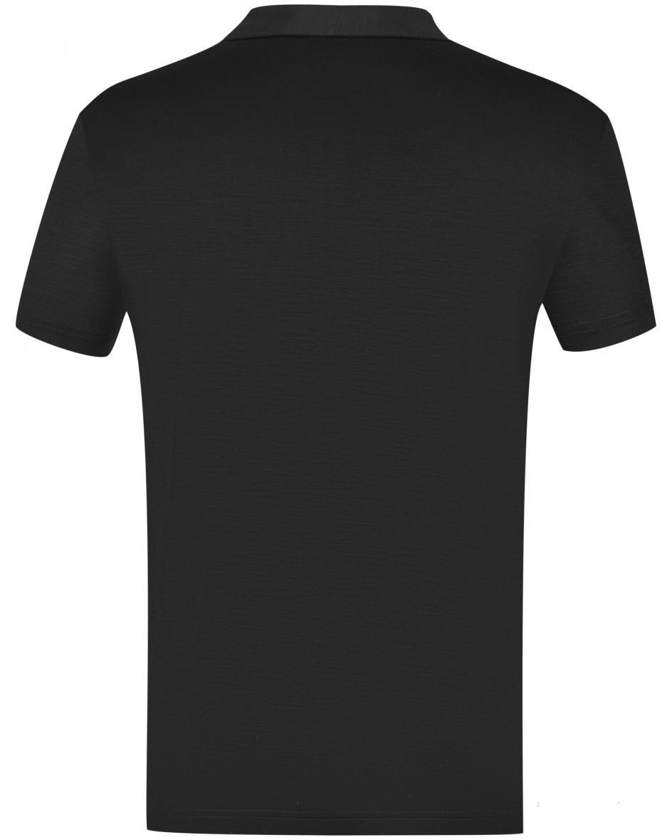 Luca Classic Polo-Shirt XXL