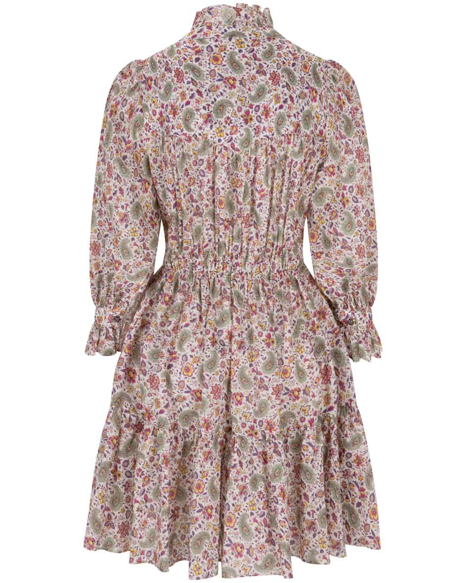 Kleid 36