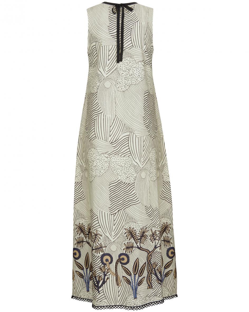 Kleid 34