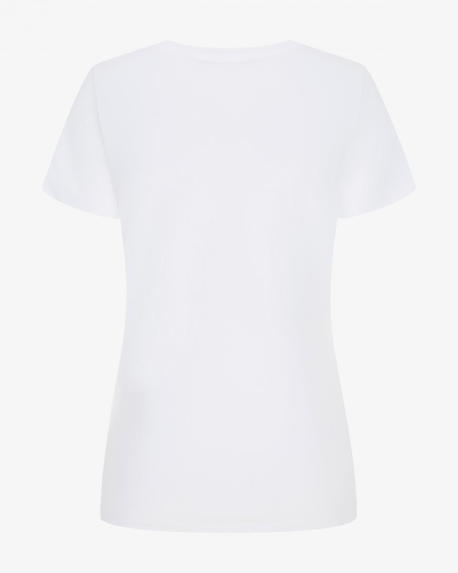 T-Shirt 34