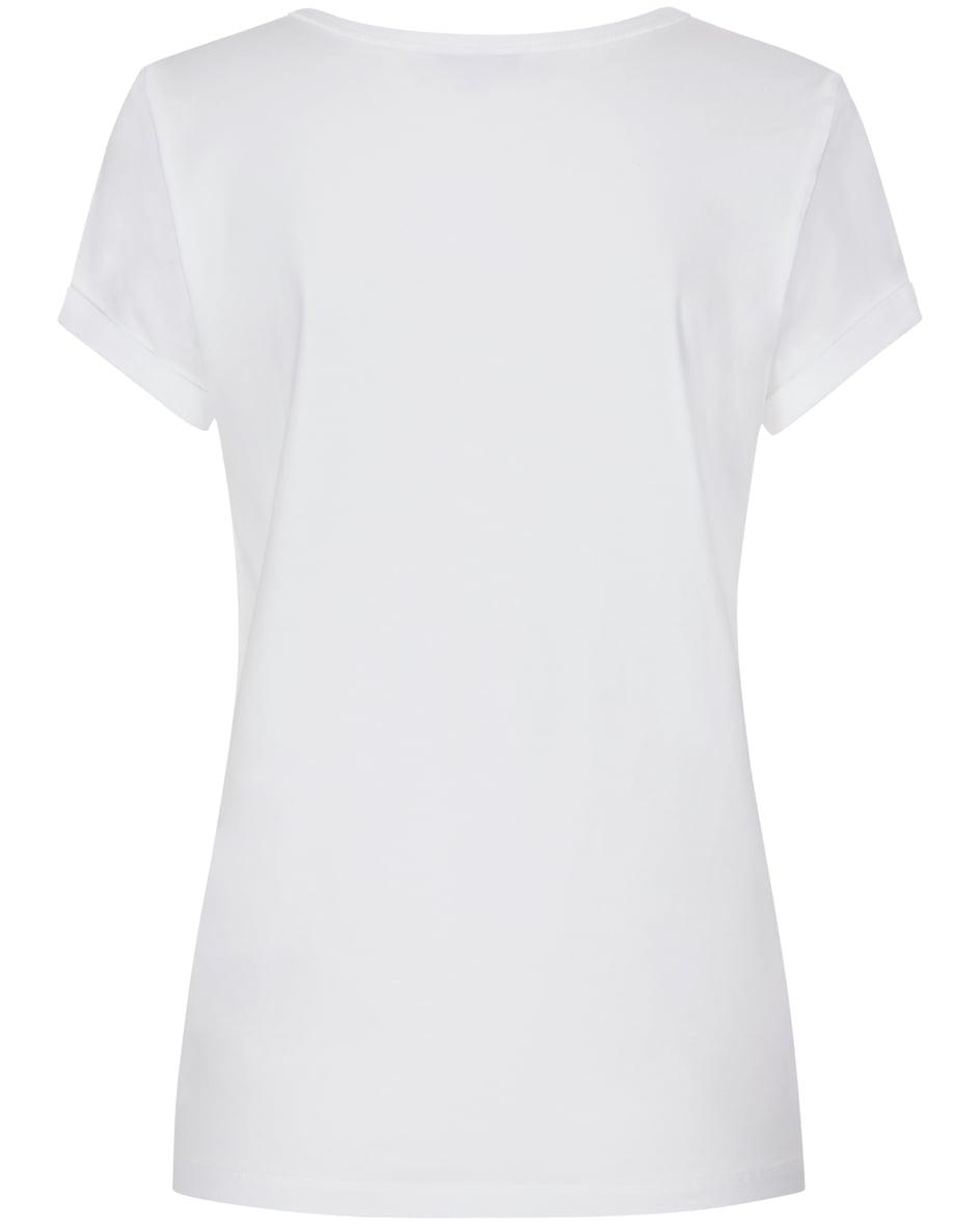 Classic T-Shirt S