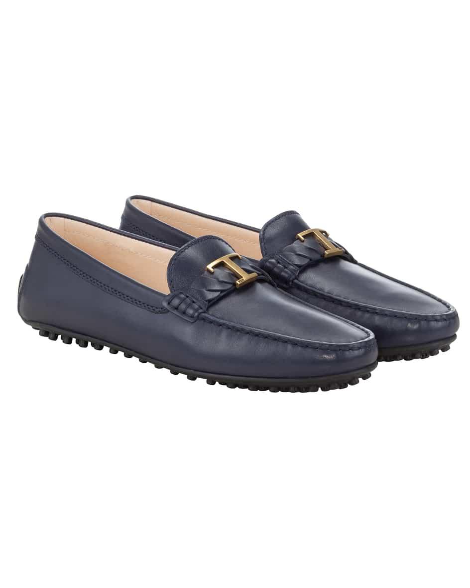 Loafer 37,5