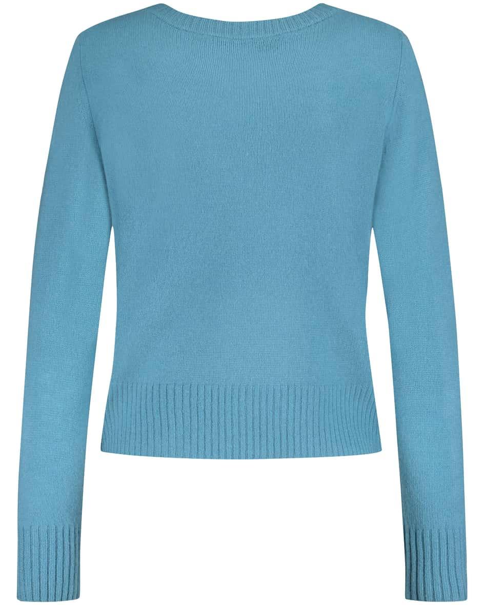 Adriatic Cashmere-Pullover XS