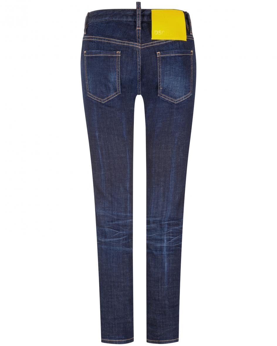 Jennifer Jeans 40