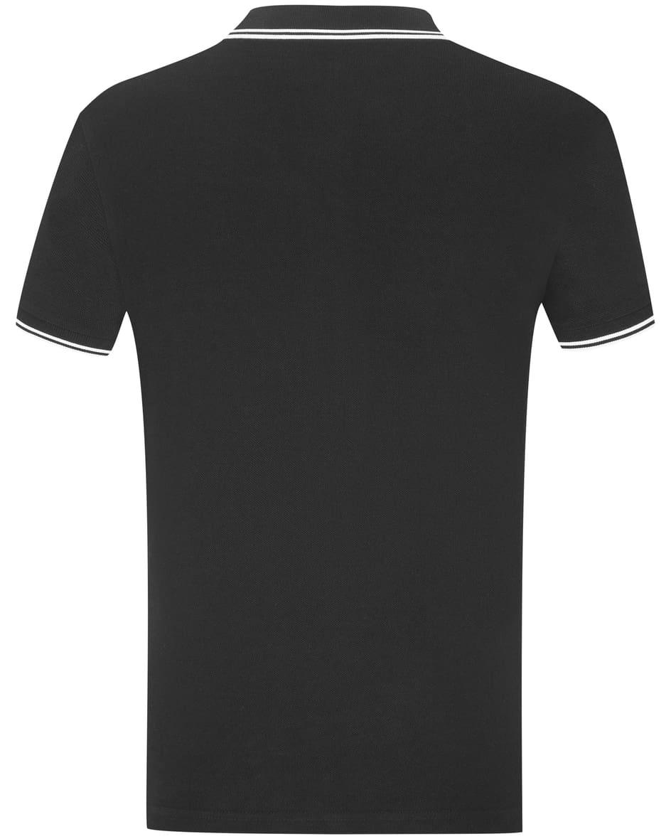 Polo-Shirt XXL