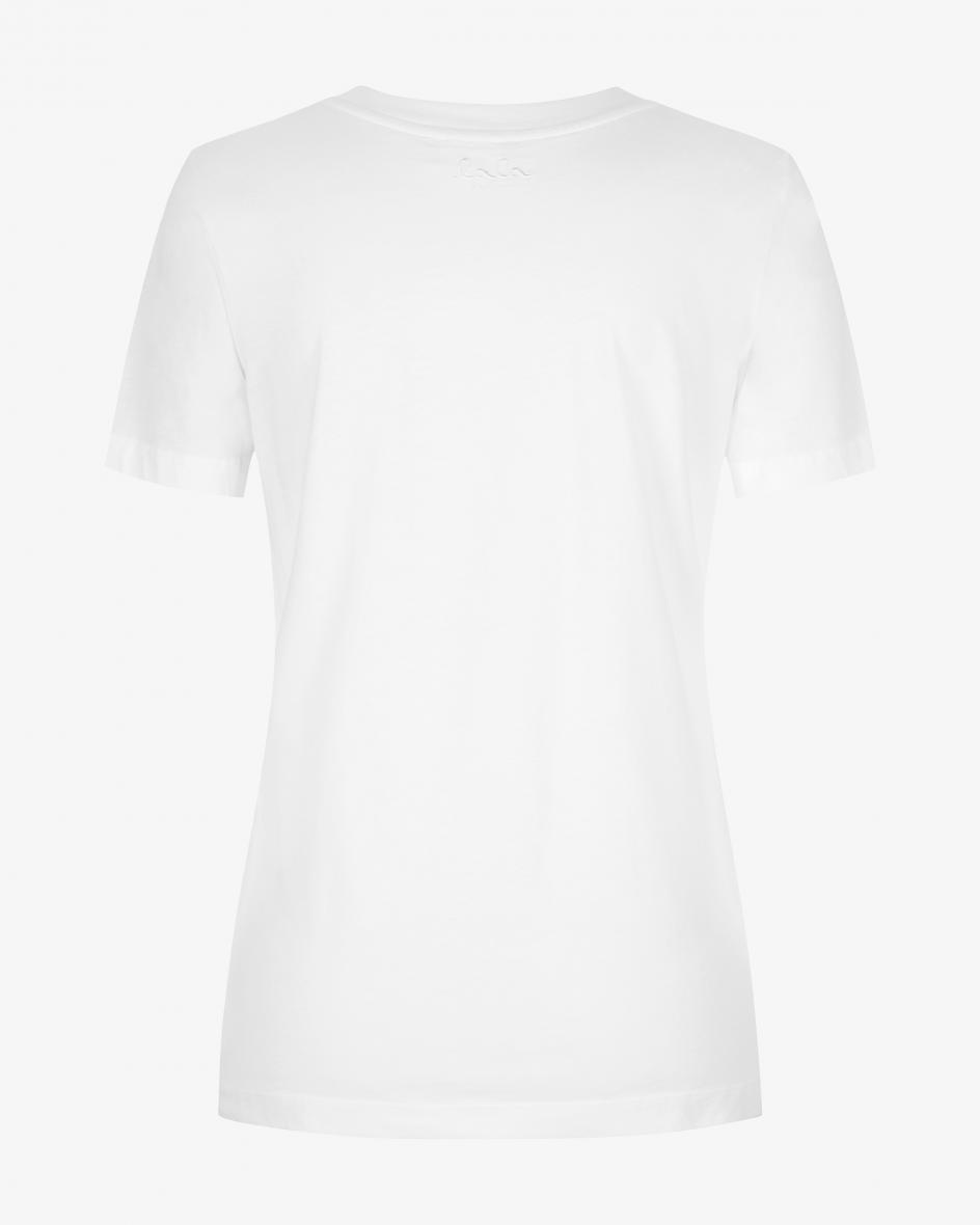 Cara T-Shirt  XS