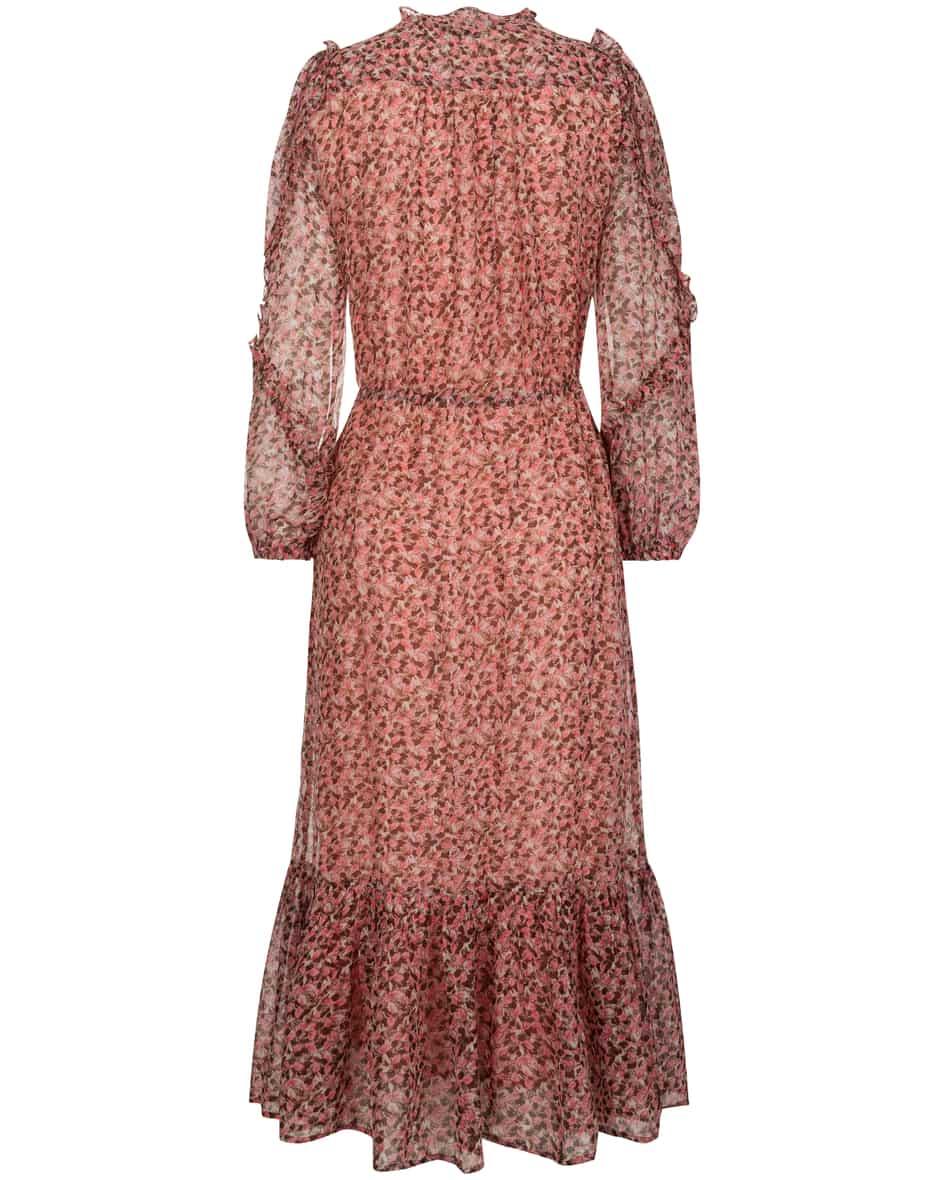 Pearl Kleid S