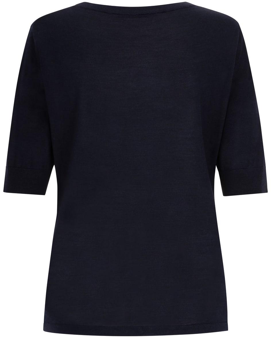 Strickshirt 36