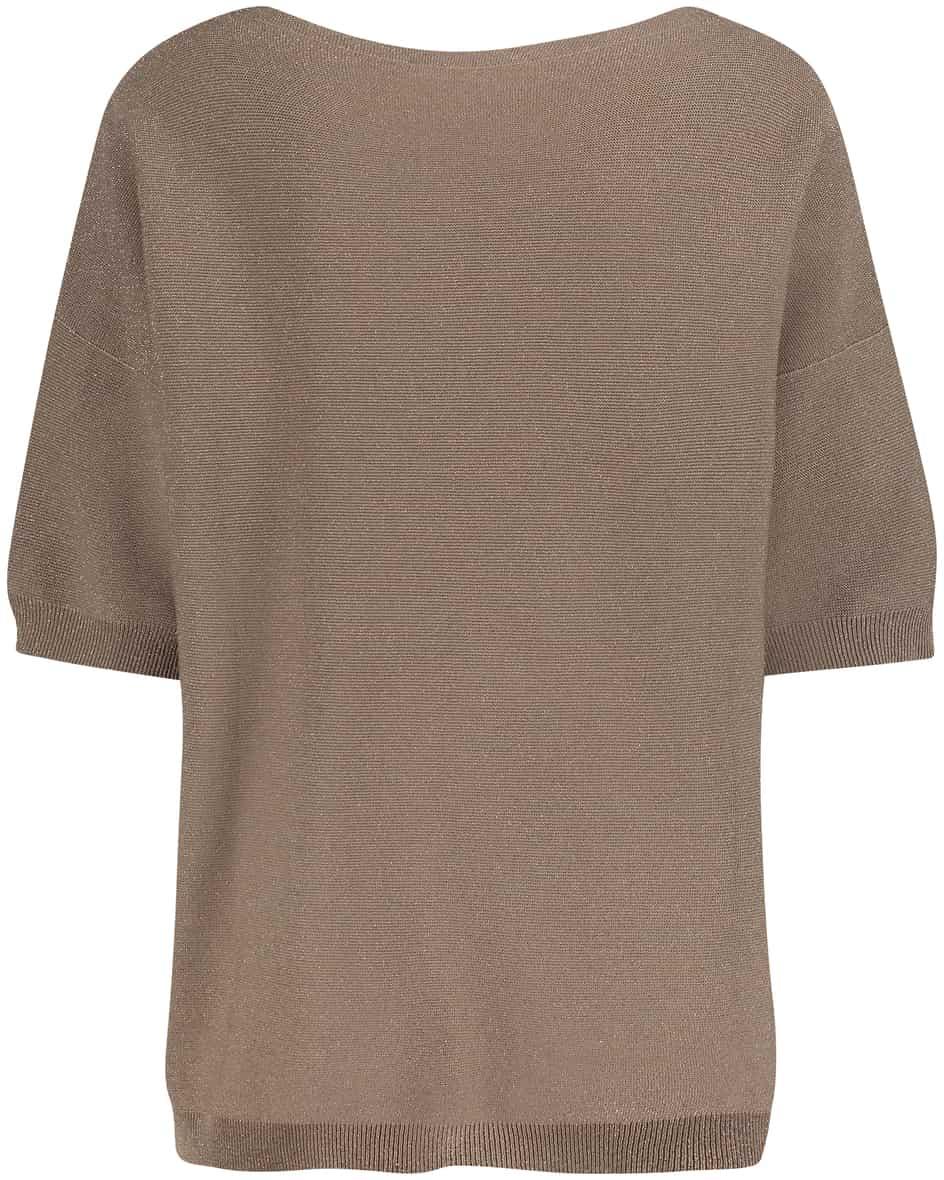Strickshirt 34
