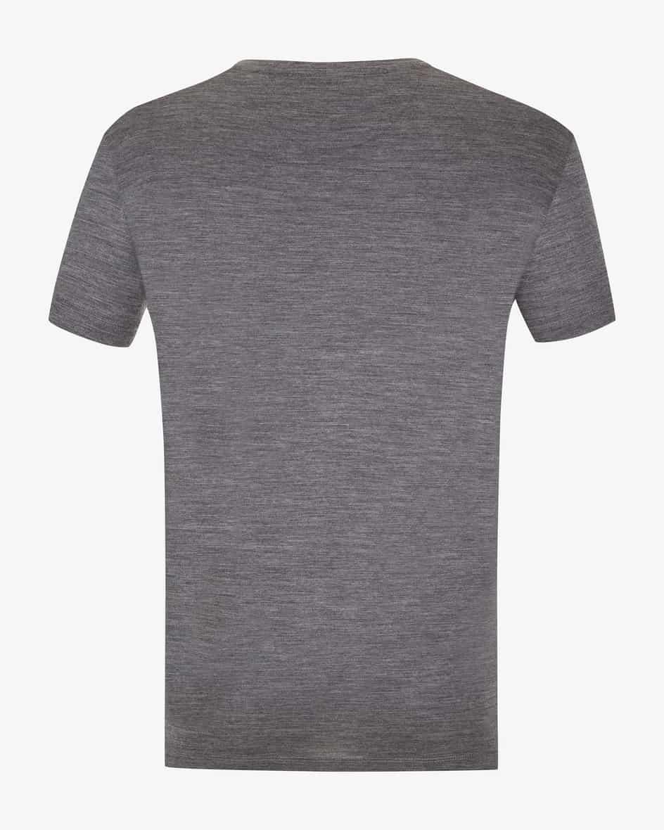 Reda Active T-Shirt XL