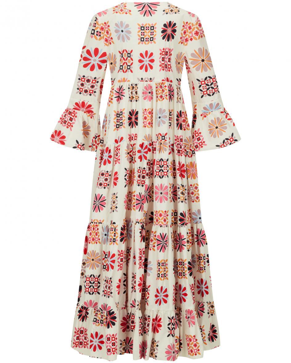 Kleid S