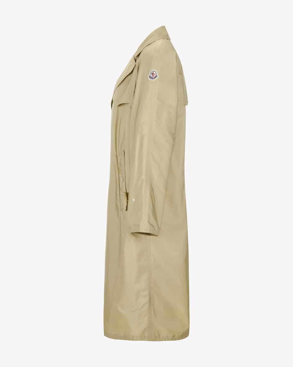 Trenchcoat 36