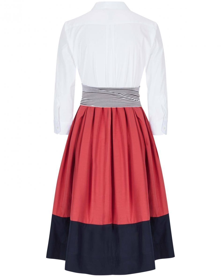 Elenat Kleid 42