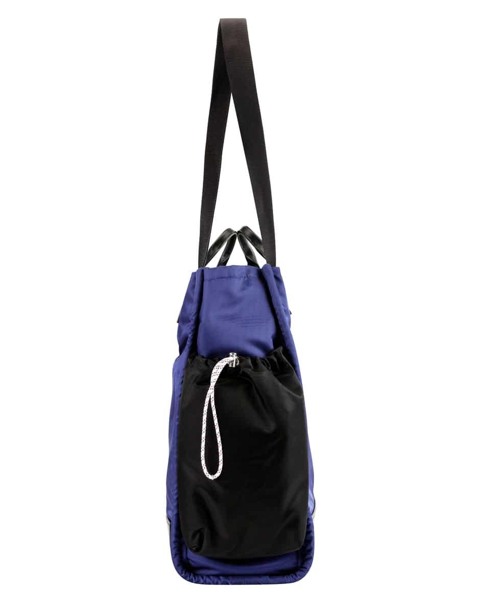 Parachute Tasche Unisize