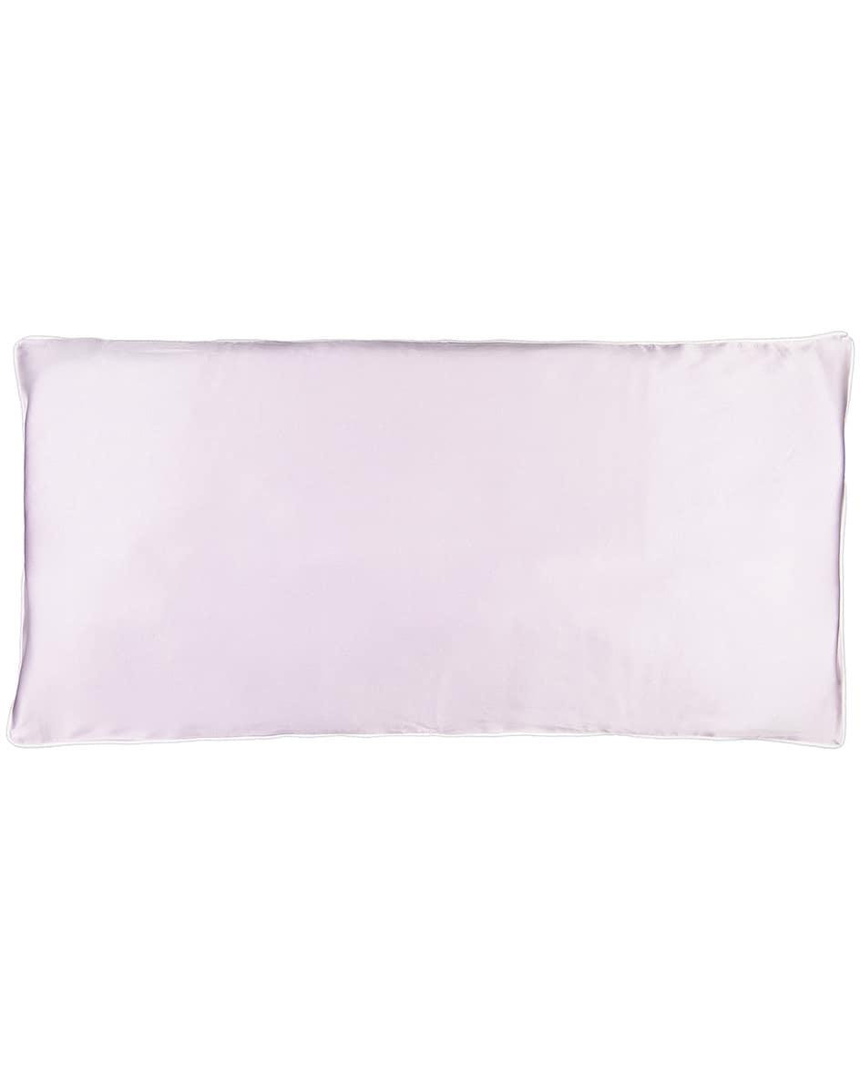 2er Set Kissenbezug und Schlafmaske Unisize