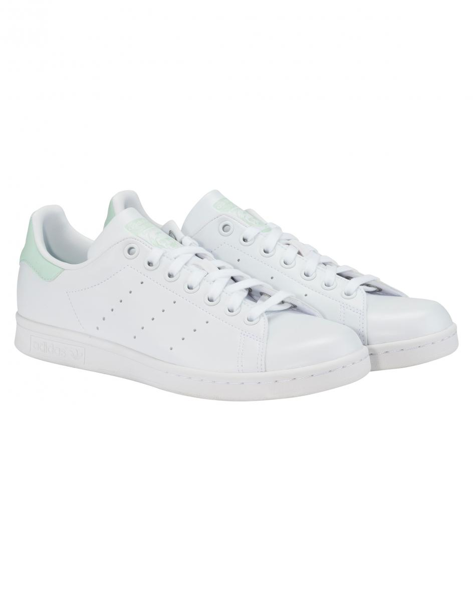 Stan Smith Sneaker  40