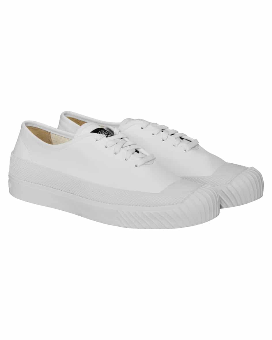 Sneaker 43