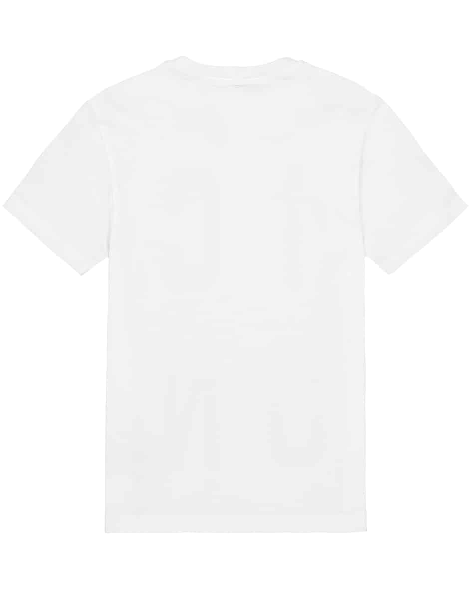 Jungen-T-Shirt 176