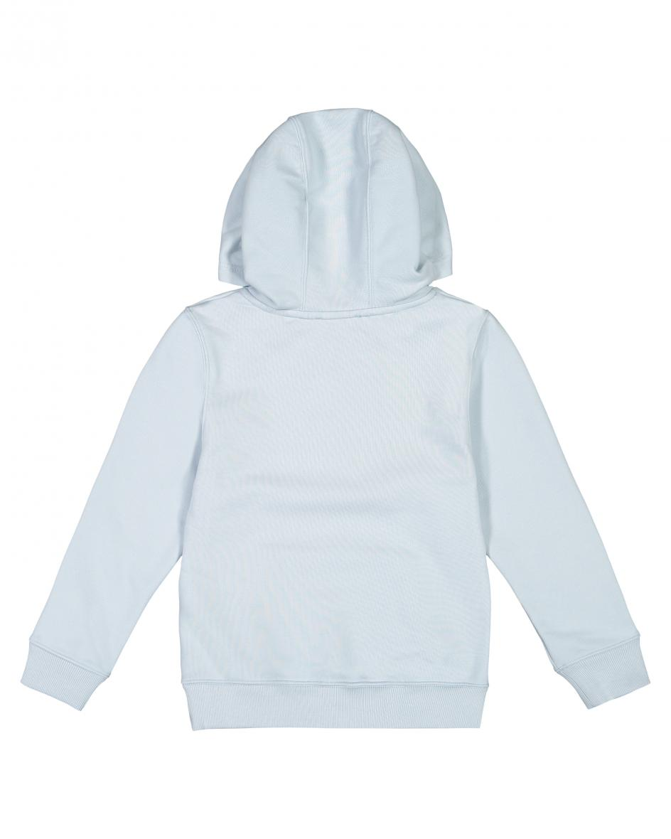 Kinder-Sweatshirt  140