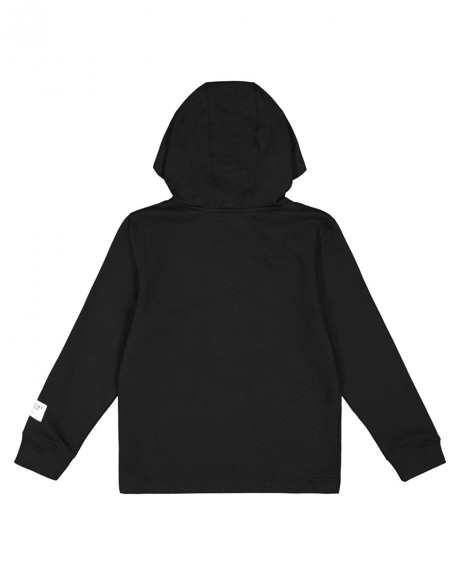 Kinder-Sweatshirt  164