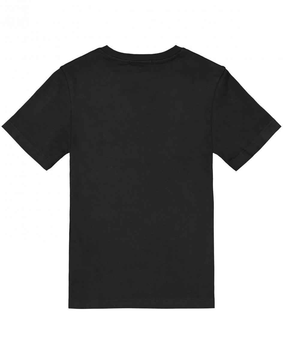 Jungen-T-Shirt 140