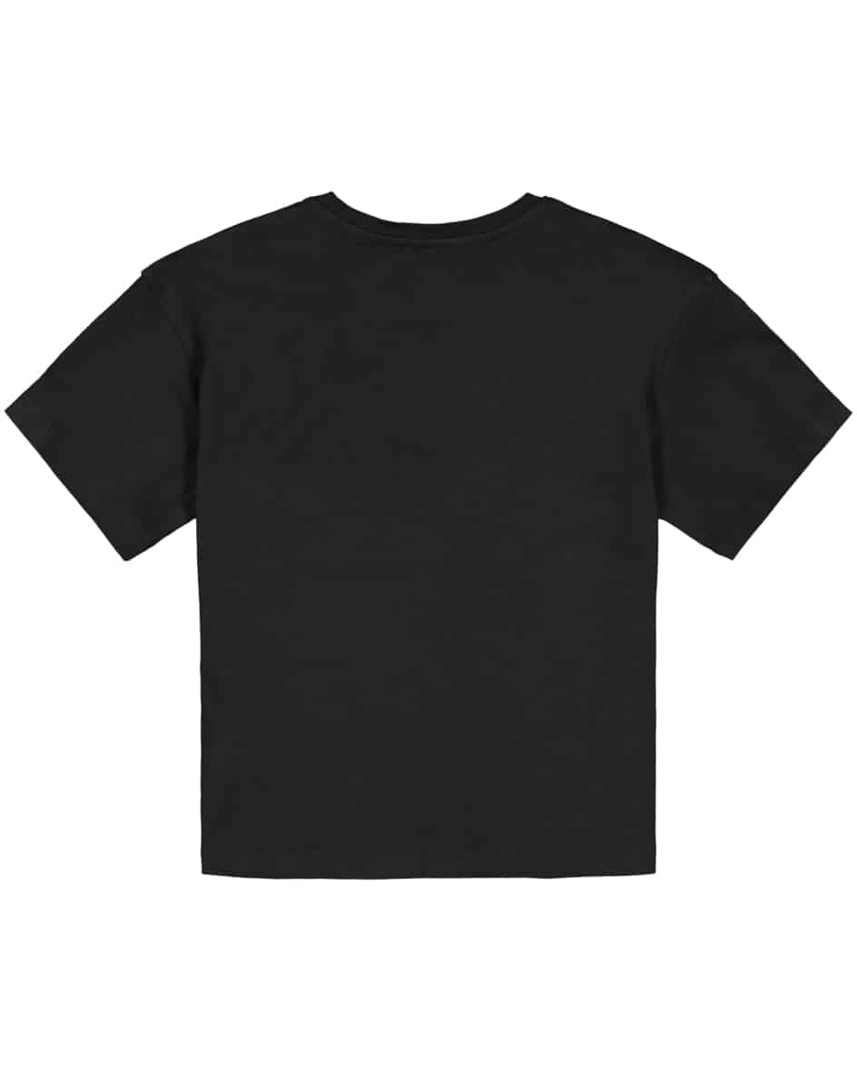 Jungen-T-Shirt 128