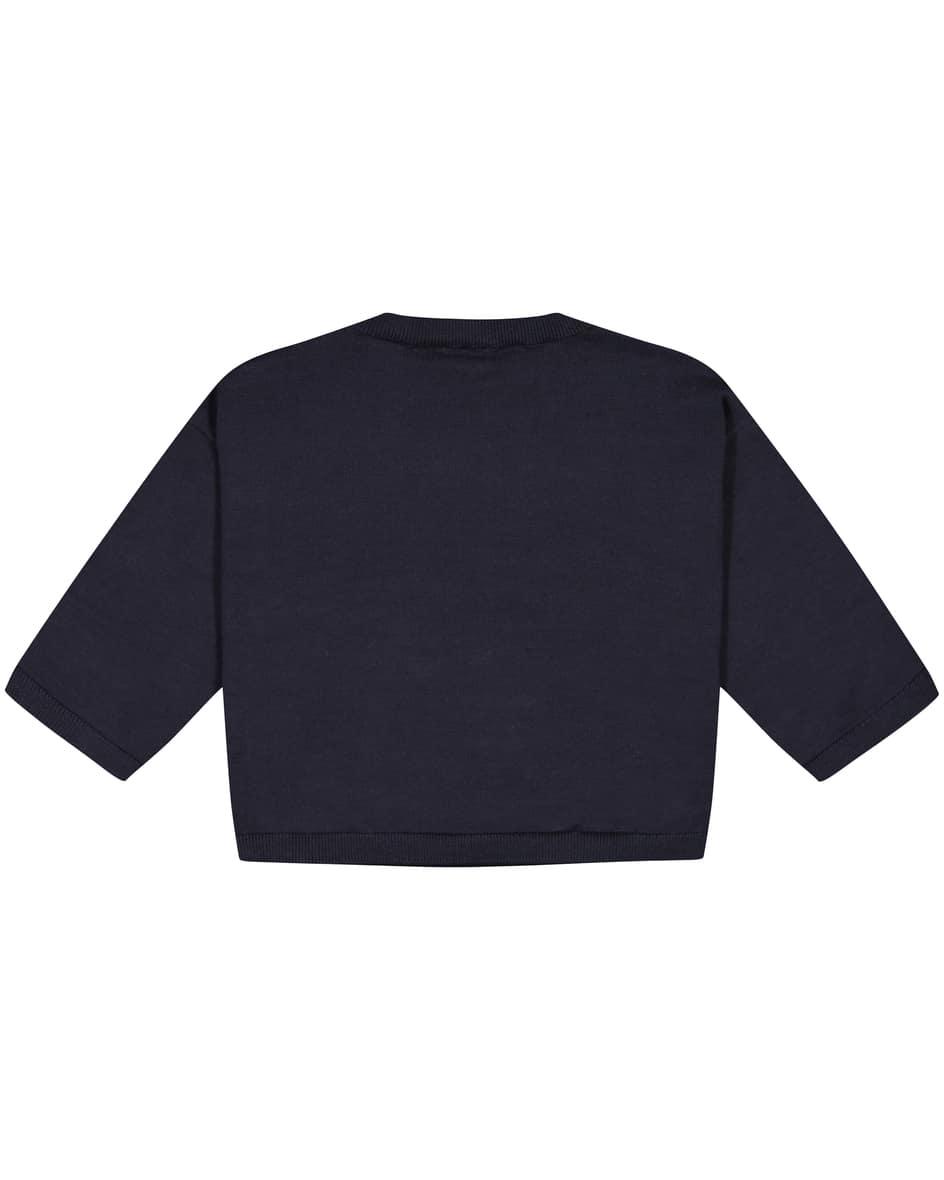 Jungen-Pullover 104