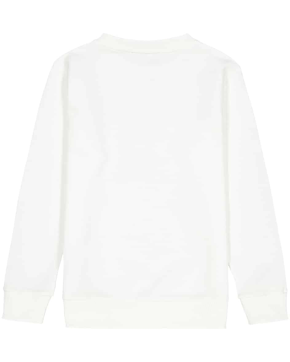 Kinder-Sweatshirt 152