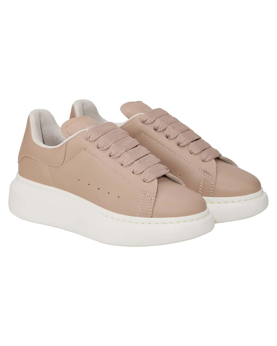 Mädchen-Sneaker 30