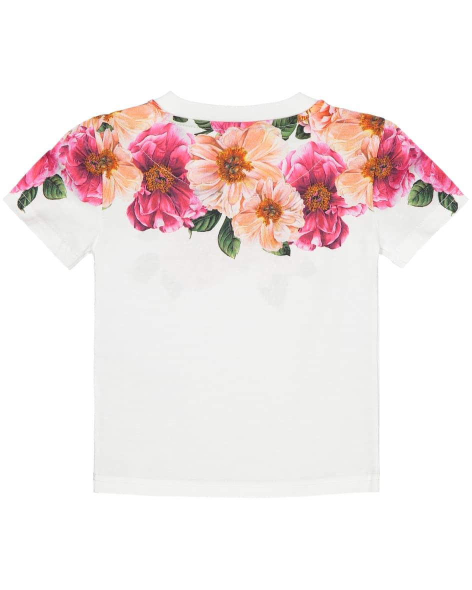 Baby-T-Shirt 86
