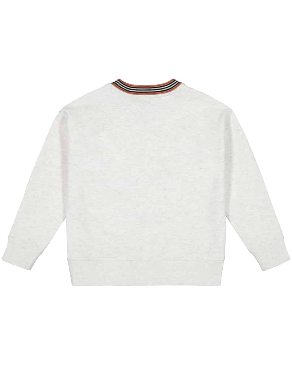 Kinder-Sweat-Shirt 152