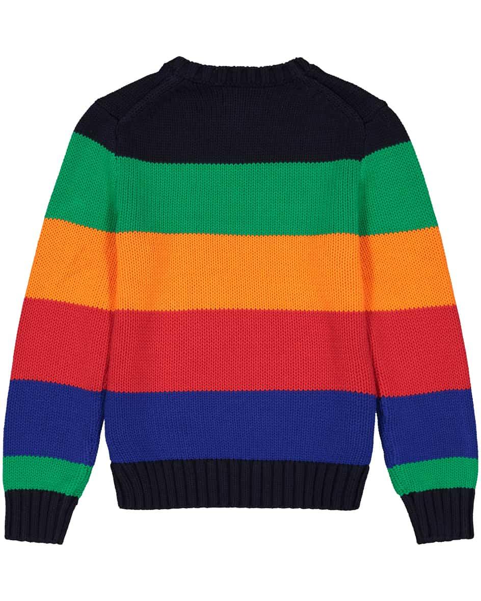 Kinder-Pullover 5