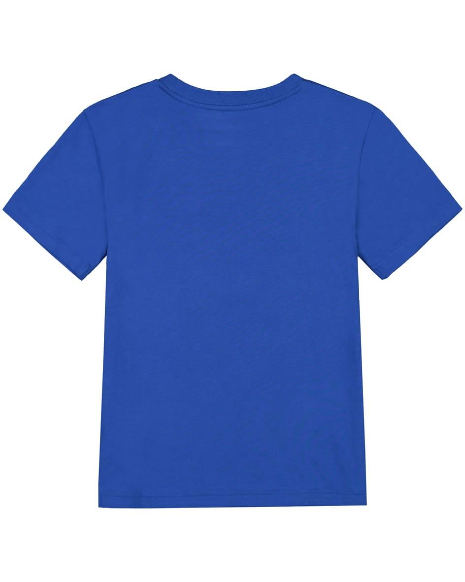 Jungen-T-Shirt 4T