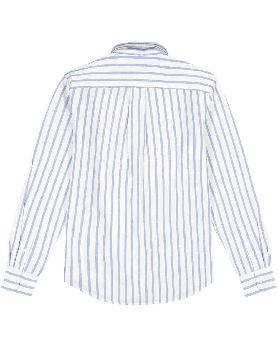 Jungen-Hemd  3T